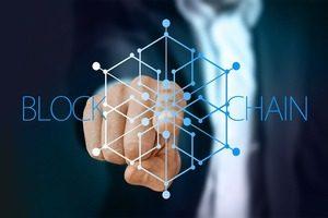 グーグル ( Google ) ブロックチェーン 技術の需要を想定した 開発 は市場の好材料