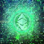 仮想通貨イーサリアム(ETH)ハードフォーク延期 ! アップデート延期原因とETH価格への影響