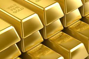 ビットコイン=デジタルゴールド