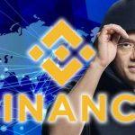 仮想通貨取引所バイナンスCEOが市場の将来性に言及 ! 「 開発者により仮想通貨は成長する」