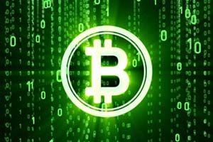 コインマーケットキャップ新システムの見方