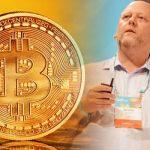 ダボス会議 2019 にて 仮想通貨 決済企業サークル社CEO が 仮想通貨 の将来性に言及!ビットコイン価格予想!