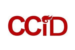 CCIDによる仮想通貨格付け