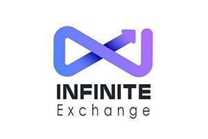 リップル(XRP)がInfinite Exchangeに上場