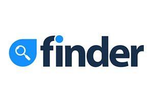 ファインダー(Finder)が2月・2019年の価格予想を公開