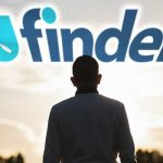 仮想通貨比較サイトFinder(ファインダー)が2019年1月度最新版価格予想を公開 !