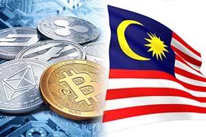 マレーシアにて仮想通貨規制高まる
