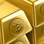 2019年ビットコイン取引高増加傾向!ゴールドマンサックスが超富裕層によるBTCのOTC取引増加を発表