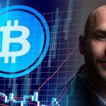 仮想通貨専門家がビットコインの底値を予想!上昇トレンドへの転換は2019年第一四半期!