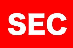 ヴァンエック版ビットコインETF、SECによる最初の判断期日