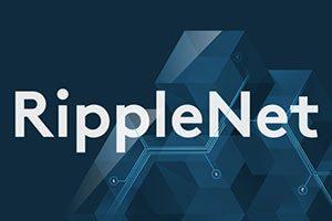 新たに13社がリップルネット加入、内5社はXRPを利用