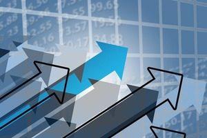 金融庁認可の新取引所誕生で2019年価格高騰