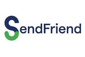 センドフレンド社、リップル社xRapidを利用したサービス近日開始