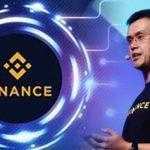 2月20日バイナンス独自チェーンと分散型仮想通貨取引所(DEX)公開!詳細明らかに!