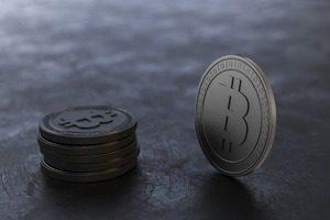 ビットコイン の ショート と ロング 、その 比率 とは?