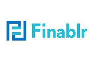 Finablr社がリップルネットに加入しリップルプロダクトの利用を公表