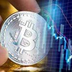 上値の重い仮想通貨相場、その理由と今後のビットコイン価格予想