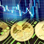 ビットコイン リップル イーサリアム 主要3 仮想通貨 の チャート分析 ! 仮想通貨 専門家 による 価格 予想も !