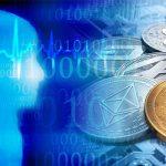 仮想通貨市場 の 市場心理 ( センチメント ) 上昇傾向にあるのは3通貨のみ