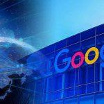 グーグル ( Google )が将来的な ブロックチェーン 技術の需要を予想し 開発 を進める!