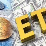 再提出 された ビットコインETF 実現 は2020年!CNBC番組にて 仮想通貨 専門家が予想!