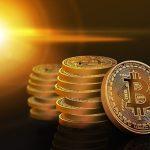 ビットコイン の ショート と ロング その比率とは ?