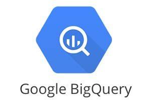 グーグル ( Google )の BigQuery で 仮想通貨 トランザクション検索可能に