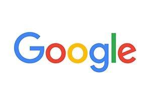 グーグル ( Google )、将来の ブロックチェーン技術 需要に備え独自 開発