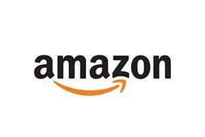 アマゾン と 仮想通貨 の関係