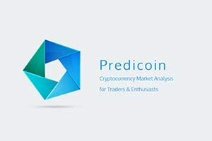 Predicoinが提供する仮想通貨市場センチメント