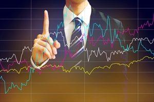 仮想通貨専門家によるセンチメント分析