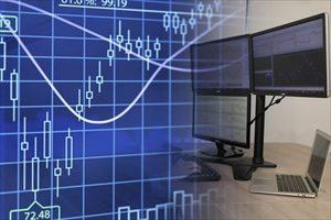 バイナンスDEX稼働で2019年相場上昇