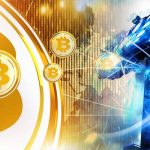 仮想通貨の進む実用化!8人に1人がネット購入に仮想通貨決済を利用!