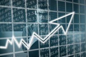 カストディー開始で機関投資家の市場流入進む