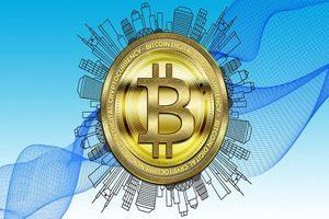 企業によるビットコイン決済受け入れ増加傾向