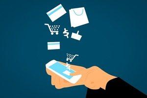世界の8人に1人がネット購入時に仮想通貨使用