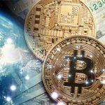 機関投資家向けビットコイン現物取引ついに開始!仮想通貨、証券レベルの資産に!