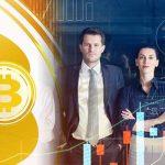 仮想通貨ビットコイン2021年に2万ドルまで高騰!?有名投資家達も強気の予想