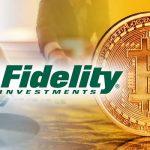 フィデリティーが仮想通貨カストディー開始!機関投資家市場参入促す!