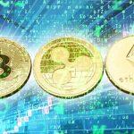 仮想通貨主要3通貨の最新チャート分析!最後のサポートと底値が判明!