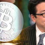 ビットコインが2019年8月高騰!米著名アナリストのトム・リー氏による予想!