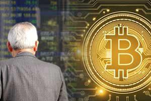 3月11日機関投資家向けビットコイン現物取引開始