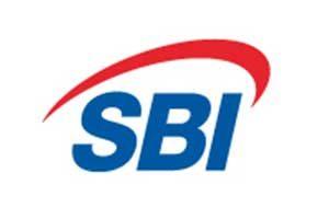 SBIグループ全体戦略詳細