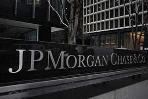 JPモルガンの仮想通貨「JPMコイン」が仮想通貨の需要高める