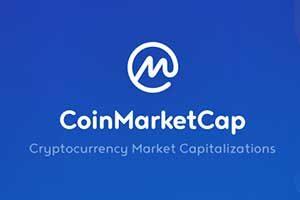 コインマーケットキャップ新格付けシステム実装