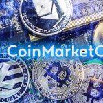 コインマーケットキャップが新仮想通貨格付けシステム実装!主要3通貨のランキングとトップ通貨!