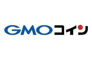 GMOコイン仮想通貨アンケート調査結果発表