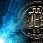 ビットコイン高騰は2019年5月 相次ぐ仮想通貨市場の好材料